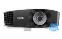 Máy chiếu BenQ MW705 độ sáng cao