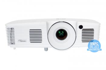 Máy chiếu Optoma EH341 phân giải Full HD