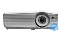 Máy chiếu Optoma EH502 độ phân giải Full HD 1080p