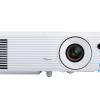 Máy chiếu Optoma HD29Darbee độ phân giải Full HD 1080p