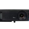 Máy chiếu Optoma PS368 chính hãng giá rẻ nhất toàn quốc
