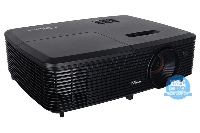 Máy chiếu Optoma PS368 độ sáng 3600 AnsiLumens