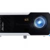 Máy chiếu ViewSonic PA502X độ sáng 3500 AnsiLumens