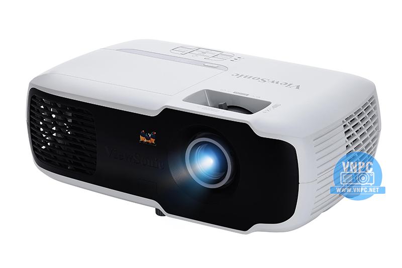 Máy chiếu ViewSonic PA502X thuộc dòng máy chiếu phổ thông
