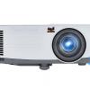 Máy chiếu ViewSonic PA503W độ sáng 3600lumens đa năng giá rẻ