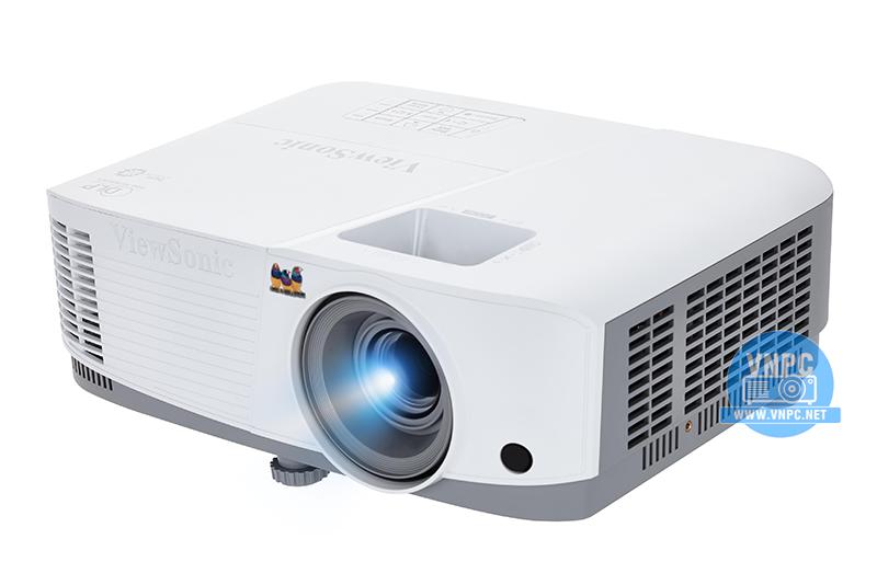Máy chiếu Viewsonic PA503W chính hãng giá rẻ nhất TPHCM