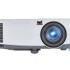 Máy chiếu ViewSonic PG703W độ sáng cao 4000 Ansi Lumens