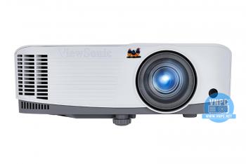 Máy chiếu độ sáng cao ViewSonic PG703X 4000 Ansi Lumens
