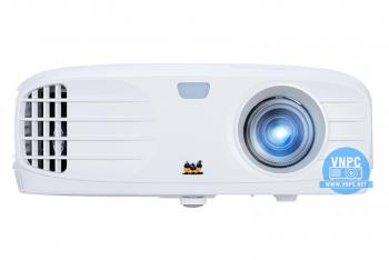 Máy chiếu ViewSonic PG705WU độ sáng 4000 Ansilumens