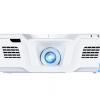 Máy chiếu ViewSonic PG800X độ sáng cao 5000 AnsiLumens