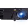 Máy chiếu ViewSonic PJD515HD HD 3D giá rẻ nhất Toàn Quốc