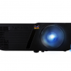 Sản phẩm máy chiếu ViewSonic PJD7720HD chính hãng