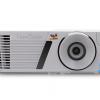 Máy chiếu ViewSonic PJD7831HDL độ phân giải Full HD 1080p