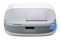 Máy chiếu ViewSonic PS700X độ sáng 3300 Ansi Lumens