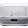 Máy chiếu ViewSonic PS750X độ sáng 3300 AnsiLumens