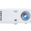 Máy chiếu ViewSonic PX727-4K độ phân giải Full HD 4X