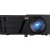 Máy chiếu phim 3D cao cấp ViewSonic Pro7827HD