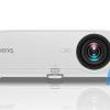 Máy chiếu BenQ MH534 độ phân giải Full HD 1080p