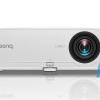 Máy chiếu BenQ MS531 giá rẻ độ sáng 3300 Ansi