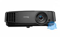 Máy chiếu BenQ MX507P đa năng giá rẻ độ bền cao