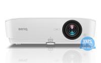 Máy chiếu BenQ MX532 đa năng giá rẻ độ phân giải XGA