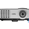 Máy chiếu BenQ MX666+ đa năng giá rẻ tại TpHCM
