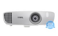 Máy chiếu BenQ W1110 độ phân giải Full HD 1080p