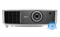 Máy chiếu BenQ W1500 Wireless Full HD 3D cao cấp