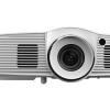 Máy chiếu Optoma HD39 Darbee DLP 1080p Full HD model mới 2018