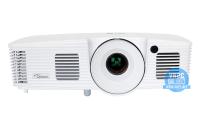 Máy chiếu Optoma X402 độ sáng cao 4500Lumens giá tốt nhất HN