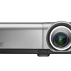 Máy chiếu Optoma X600 độ sáng cao 6000 Lumens giá tốt nhất