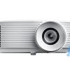 Máy chiếu Optoma HD27e Full HD 3D độ nét cao giải trí phim cao cấp