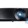 Máy chiếu Optoma SA500 giá rẻ độ sáng cao 3600 AnsiLumens